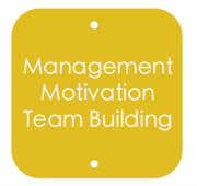 Sales Street - Services - Management, Motivation & Team Building